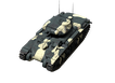 uk GB33_Sentinel_AC_I_Vanquisher