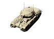 uk GB35_Sentinel_AC_IV