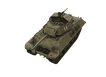 uk GB45_Achilles_IIC