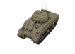 uk GB50_Sherman_III