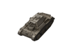 uk GB58_Cruiser_Mk_III