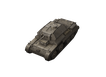 uk GB59_Cruiser_Mk_IV