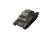uk GB69_Cruiser_Mk_II
