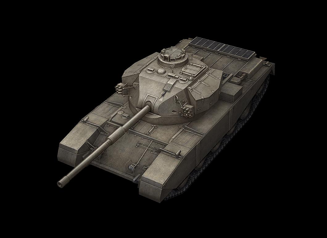 FV4202