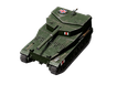 uk GB77_FV305