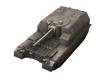 uk GB79_FV206