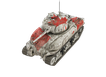 uk GB802_Sherman_Grizzly_Hero