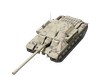 uk GB92_FV217