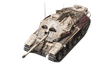 uk GB94_Centurion_Mk5-1_RAAC_Bellerophon