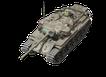 uk GB94_Centurion_Mk5-1_RAAC