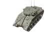 uk GB95_Ekins_Firefly_M4A4