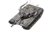 uk GB97_Chimera_Hero