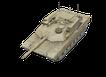 usa A02_M1A1_Abrams