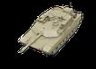 usa A03_M1A2_Abrams