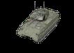 usa A04_M3A2_Bradley