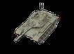 usa A09_M47_Patton