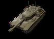 usa A102_T28_concept