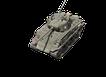 usa A118_M4_Thunderbolt