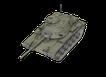 usa A11_M60A1