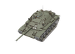usa A12_M60A1_RA