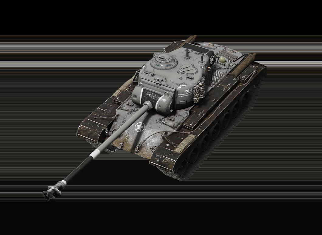 T32-A Proto