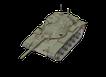 usa A13_M60A3