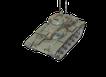 usa A16_M60A2