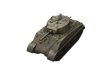 usa A36_Sherman_Jumbo