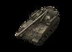 usa A37_M40M43