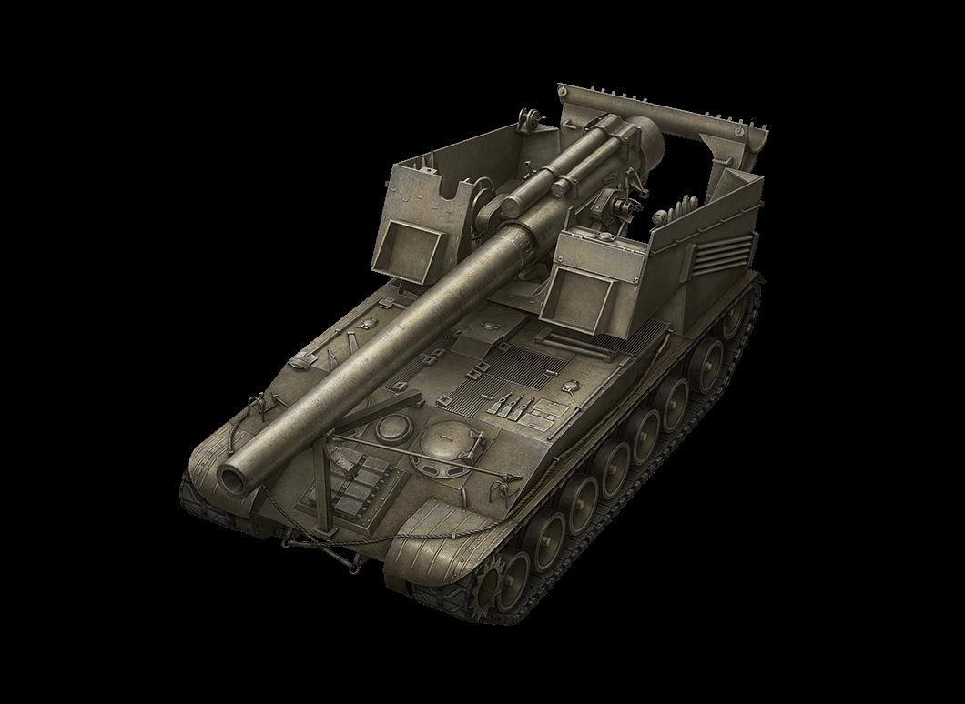 T92 HMC