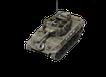 usa A41_M18_Hellcat_T88