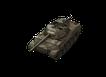 usa A41_M18_Hellcat
