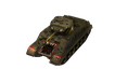 usa A44_M4A2E4_Ripper
