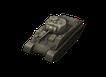 usa A44_M4A2E4