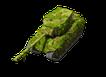 usa A45_M6A2E1_Swamp