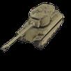 usa A45_M6A2E1