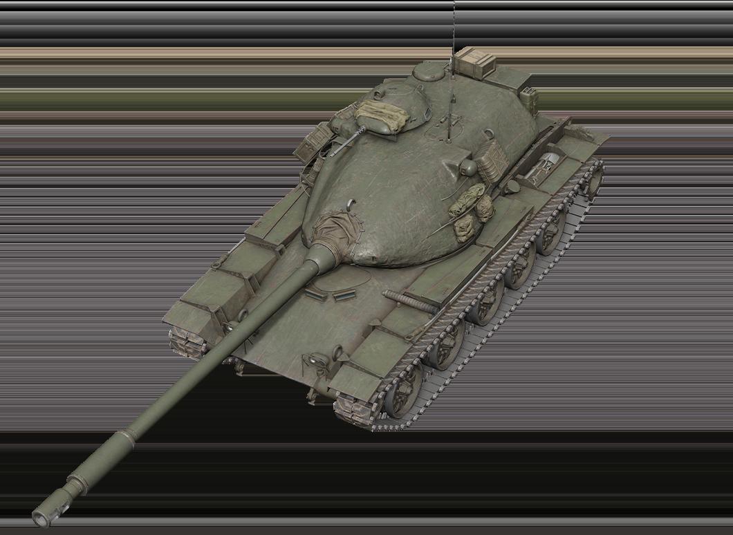 T95E3