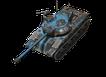 usa A68_T28_Prototype_A_LE2019