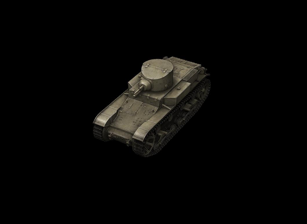 T1E6-X