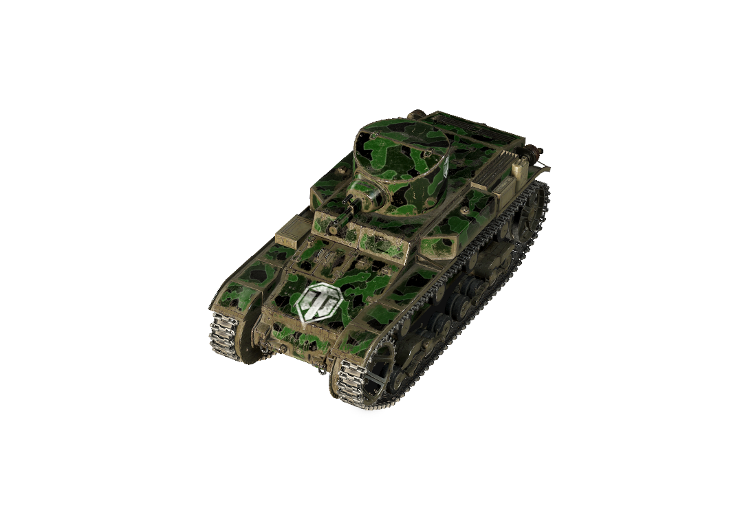 T1E6-X1