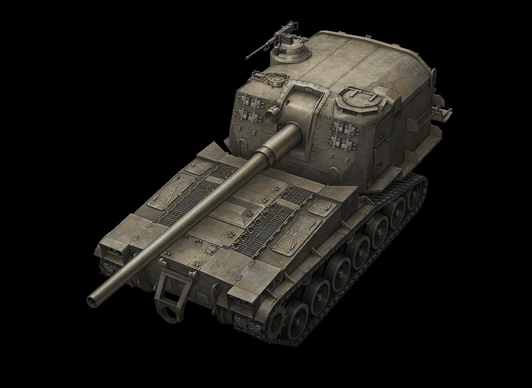 M53/M55