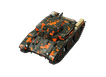 usa A93_T7_Combat_Car_Fox