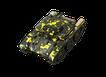 usa A93_T7_Combat_Car_Hornet