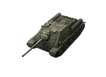 ussr R02_SU-85