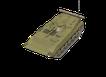 ussr R03_BMP-1