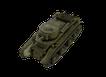 ussr R03_BT-7