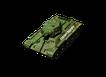 ussr R04_T-34_FG
