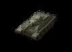 ussr R04_T-34