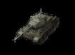 ussr R07_T-34-85