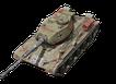 ussr R07_T-34-88
